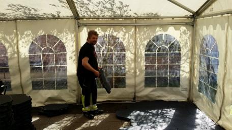 Fußboden Graß Rehmstraße Osnabrück ~ Fußboden zelt zeltboden für zelte aller art zeltboden fußboden